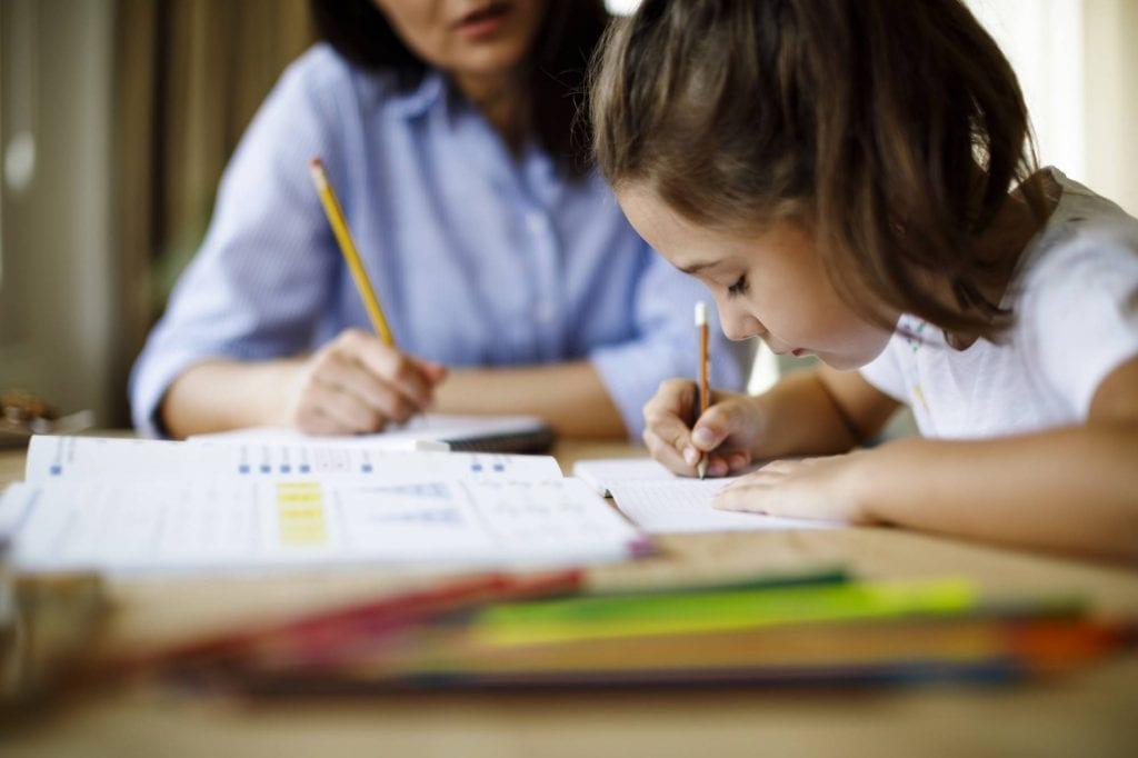Qual a diferença entre uma Pedagoga, uma Psicóloga e uma Psicopedagoga?